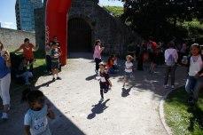 3 Maratón del Niño-86