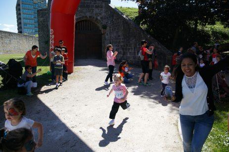 3 Maratón del Niño-87