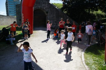 3 Maratón del Niño-88