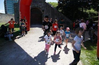 3 Maratón del Niño-89