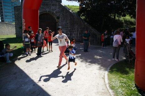 3 Maratón del Niño-90