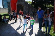 3 Maratón del Niño-91