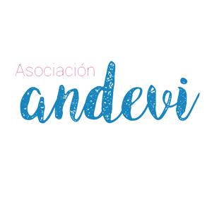 Logotipo de ANDEVI
